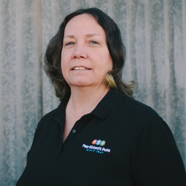 Karen - Project Manager